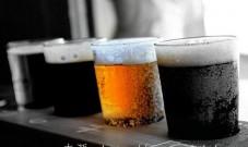 喝酒上瘾时 大脑发生了怎样的变化?
