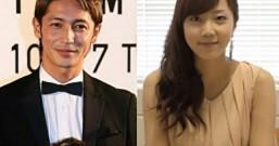 玉木宏与木南晴夏要结婚 获双方经纪公司证实