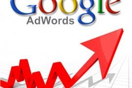 个人博客网站如何靠广告联盟赚钱