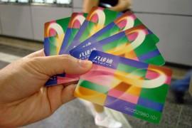 微信支付宝要成功进驻香港,先了解香港人使用习惯!