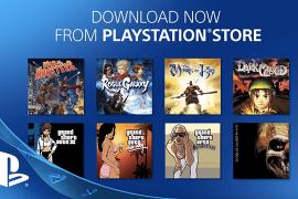 Xbox 系列可以向下相容,PS4 為什麼不能玩舊主機的遊戲