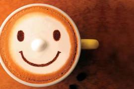 喝咖啡的時間點很重要!喝對就能減重