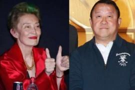 遭曾志偉控誹謗 韓穎華:靜觀其變坐等法院通知