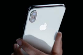 分析師指 iPhone X 本年內停產 新機推出後停止發售