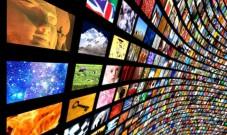 美国虚拟多频道发行模式崛起,欧洲付费电视却有待普及