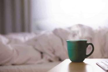 别听那些效率大师忽悠:早上6点起床并不能让你成功