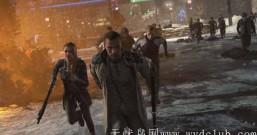 游戏《底特律:成为人类》两周卖了100万份,但里面觉醒的可能是假的仿生人