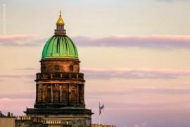 英国爱丁堡:精简实用的旅行攻略