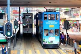 """""""双非妈妈"""":为了省20万超生罚款把孩子生在香港,现在后悔死了"""