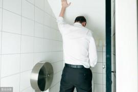 上厕所后,出现3种情况,说明你的血糖高了!糖尿病患者要注意