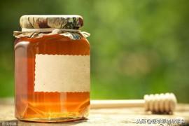 每天一杯蜂蜜水好处多多,坚持半年以上,身体会有四种变化