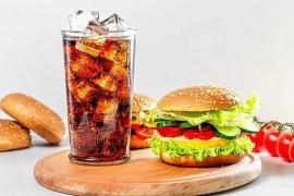 喝含糖饮料会增加患癌风险?让医学大数据给你解答