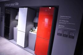 风冷冰箱和直冷冰箱有什么区别?家用冰箱选择哪种好?