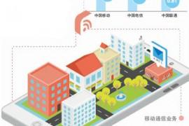 """免费宽带""""收费""""了 中国移动回归理性竞争"""