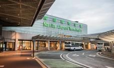 东京成田机场交通懒人攻略 前往银座/新宿/上野等地