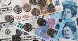 世界上最大印钞公司德拉鲁濒临破产