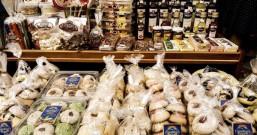 冬天到了,变得比平时更想吃零食,该怎么控制食欲?