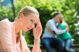和前任发生关系之后,复合会变容易吗?心理研究:性无法修复裂痕