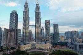 世界博物馆,东方大都市,吉隆坡必游景点TOP10