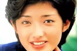 很多男人都想娶日本女人!知道这些后,还敢娶?不吹不黑看完便知