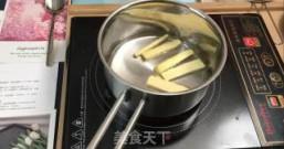 美味脆皮泡芙的做法步骤