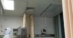 武汉医生同学群里披露疫情遭警方训诫,11天后被病人传染,如今还在ICU