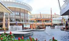 普吉岛购物攻略 普吉岛最值得一逛的六家大型商场