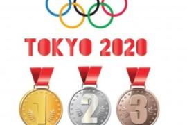"""日本人怒了!东京奥运陷疫 他们喊""""我们来办吧"""""""