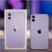 产能不足 苹果iPhone限购每人最多2部