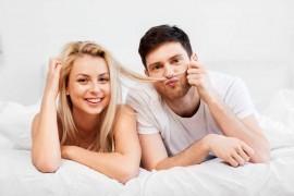 夫妻生活少,危害比你想象的严重,5个负面影响,你知道吗?