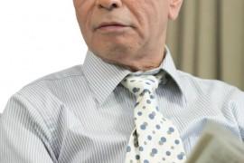 装叶克膜仍救不回⋯日本「喜剧之王」志村健新冠肺炎亡 享寿70岁