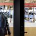 软银欲放弃收购WeWork 30亿美元股权 或被起诉