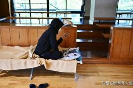 日本网吧难民:疫情爆发后,他们失去了仅有的避风港