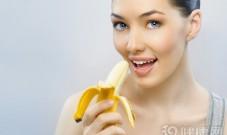女人夏季吃什么好?5种食物清凉降火