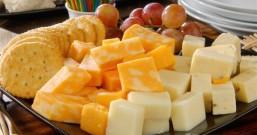 吃错零食影响健康,家长该如何引导孩子正确选择零食?