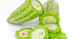 夏季炎热,多吃深色蔬果可防上火