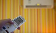 张文宏谈如何正确使用空调:超过一定时间应开窗通风,戴口罩感染概率很低