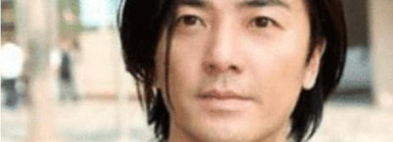被封杀的郑伊健52岁依旧没解封,得知他当年做的事,我终于理解了