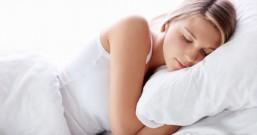 睡眠时间太长会带来7大危害!每天睡多久最好?