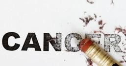 """45-65岁是""""生命高危期"""":防好5种癌症,或许能安全度过"""