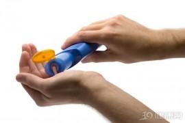 香港消委会:7款洗发水检出致癌物!你用的洗发水安全吗?