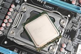 电脑连续用了24小时 寿命到底减少了多少?