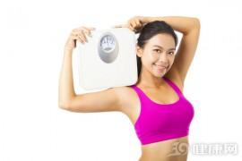 还在减肥?微胖才是健康身材,长寿、易孕,还增加抗癌能力!