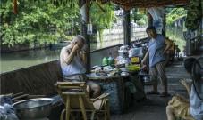 咸鲜绍兴:古早味与日常气