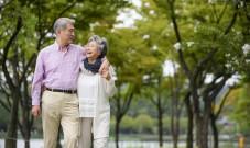 走路真的能减肥?掌握4个走路减肥的小技巧,你也可以边走边瘦