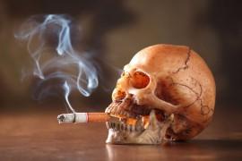 戒烟后的5大症状,其实很正常!熬过了,就成功了