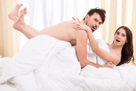 男人常补充8种维生素,夫妻生活更完美