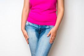 """阴道松弛尿失禁……这几类女性最易得盆底疾病,防治要四个""""早"""""""