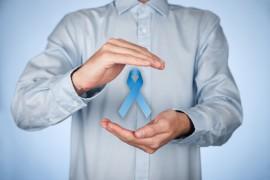 前列腺是男人的生命腺,4种危险因素易诱发癌症,就藏在身边