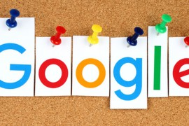 Google搜索广告如何拓展独立站信息,获取高质询盘?